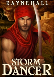 STORM DANCER cover reduced 300 pixels