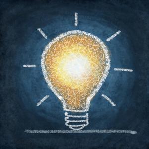 light-bulb-design-setsiri-silapasuwanchai