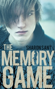 the-memory-game-sant-full size