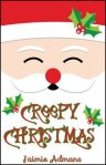creepychristmascover250