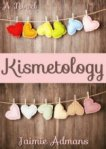 kismetologycover250wide