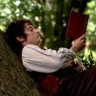 ew reading
