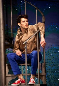 colin-morgan-skinny-in-mojo-at-the-harold-pinter-theatre-photo-credit-simon-annand