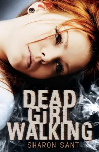 dead girl walking final