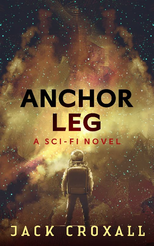 anchor%20leg%20cover